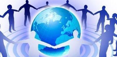 Meio ambiente como direito fundamental e difuso